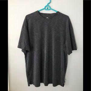 Tommy Bahama Men's Shirt L